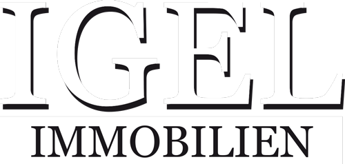 Igel Immobilien